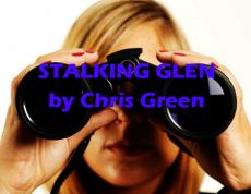 Stalking Glen
