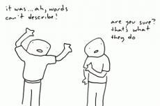 To Dispute