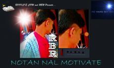 Notan Nal Motivate