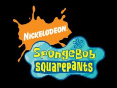 Spongebob Squarepants: The Final Episode