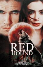 Eximius Book 2: Redhound