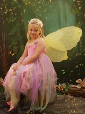 The Wonderful World Of Fairy Tales