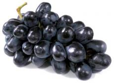 A Lake Of Grapes--A Poem By Me