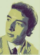 TANGIERS 1970
