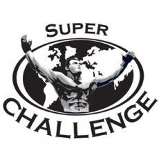 MY CHALLENGE MUWHAHAHAHAAHAHAHAHA