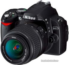 The Killer Camera
