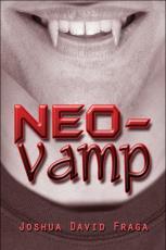Neo-Vamp