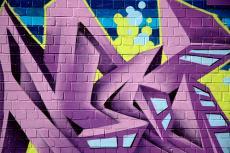 Graffiti Chapter 1