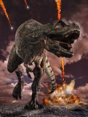 Dinoverse: Prologue