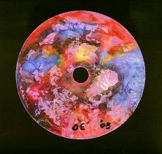 cd stack #3