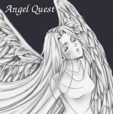 Angel Quest