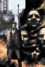 Death Catalyst Devil 2: Fallen Ashes