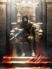 Death Catalyst Devil 3: Prince of Sadness