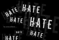 5 Things I hate