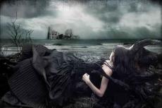 Lonesome Soul