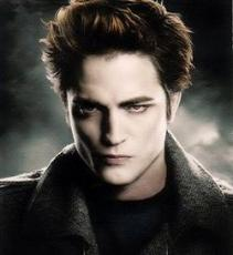 ABOUT EDWARD CULLEN-TWILIGHT--FROM WIKIPEDIA.ORG