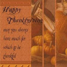 THANKSGIVING TO ALL OF BOOKSIE AND IT'S MEMBERS