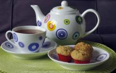 TEA TIME-NID'S KIDS JOURNAL-2