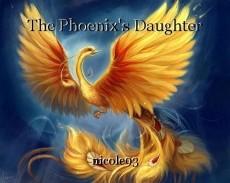 The Phoenix's Daughter
