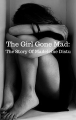The Girl Gone Mad: The Story Of Madeleine Distu