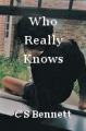 Who Really Knows