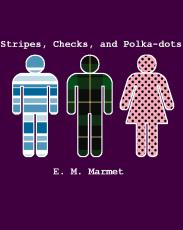 Stripes, Checks, and Polka-dots