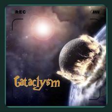Cataclysm - edited  Word/Story Key
