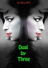 Dual by Three