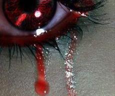 Nicole, the Vampire pt 2