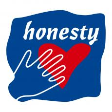 Honest In Real Life