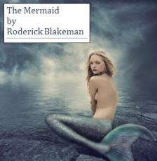 The Mermaid (Parts 1 & 2)