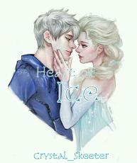 Heart Of Ice (Jelsa)