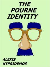 The Pourne Identity
