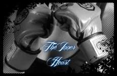 The Inner Heart