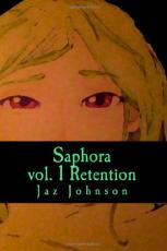 Saphora vol.1 Retention (Preview)