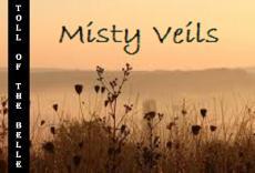 Misty Veils
