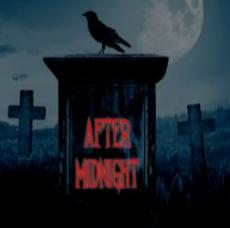After Midnight by Joseph Rubas