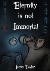 Eternity is not Immortal
