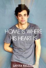 Home Is Where His Heart Is