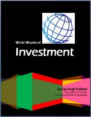Wide World of Investment