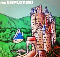 The Employers