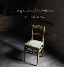 A game of Starvation