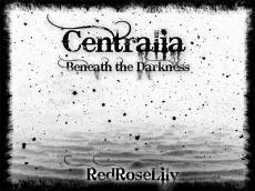 Centralia: Beneath the Darkness