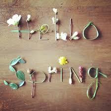 Spring into Spring: Short Story Contest