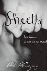 Sheets...