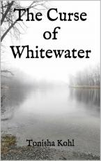 The Curse of Whitewater