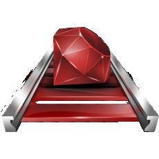 Learn To Create EvenOdd Program With Ruby on Rails.