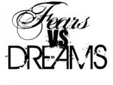 My Fears...