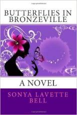 Butterflies in Bronzeville