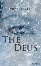 The Deus